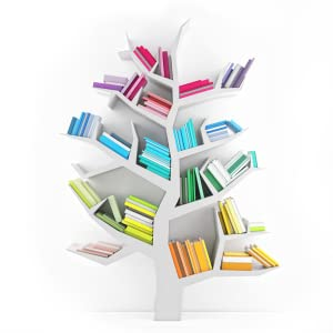 Best Sellers Books