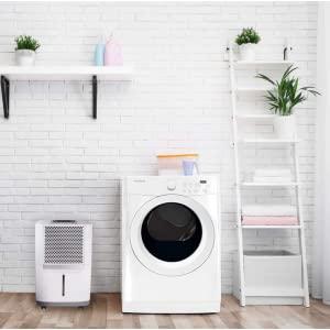 Best Sellers Large Appliances