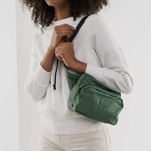 Best Sellers in Shoes Bags