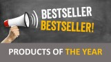 Bestseller Products